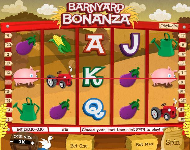 sweet bonanza deneme oyunu nasıl oynanır