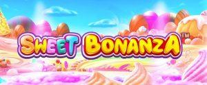 sweet bonanza taktikleri