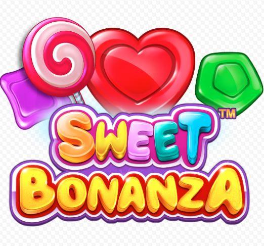 sweet bonanza bedava oyna