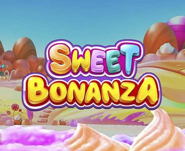 Sweet Bonanza Para Kazanma Tuyolari